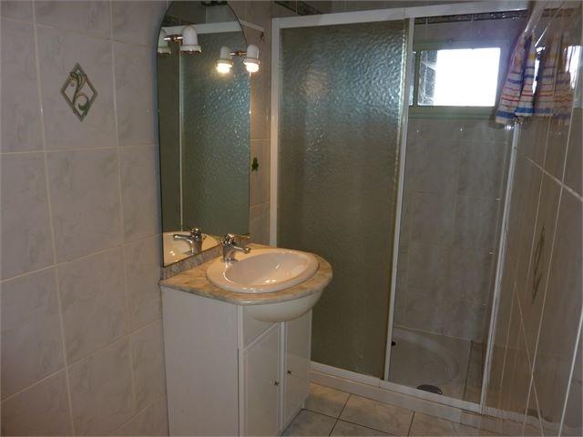 Sale house / villa Domgermain 109000€ - Picture 7