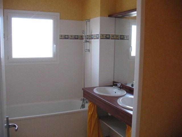 Location maison / villa Cadillac 716€ CC - Photo 2