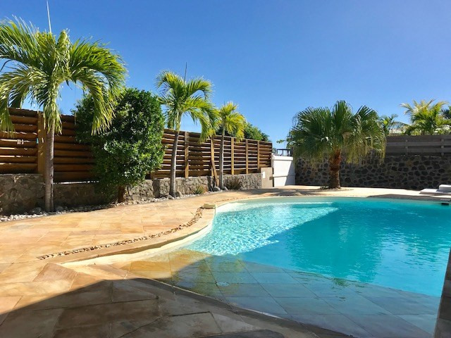 Vente de prestige maison / villa Saint paul 650000€ - Photo 2