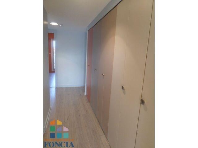 Vente appartement Bourg-en-bresse 295000€ - Photo 14