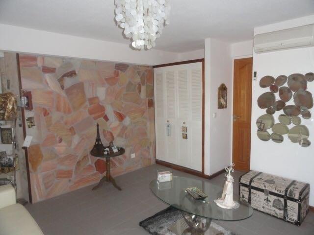Vente appartement Le marin 83000€ - Photo 5
