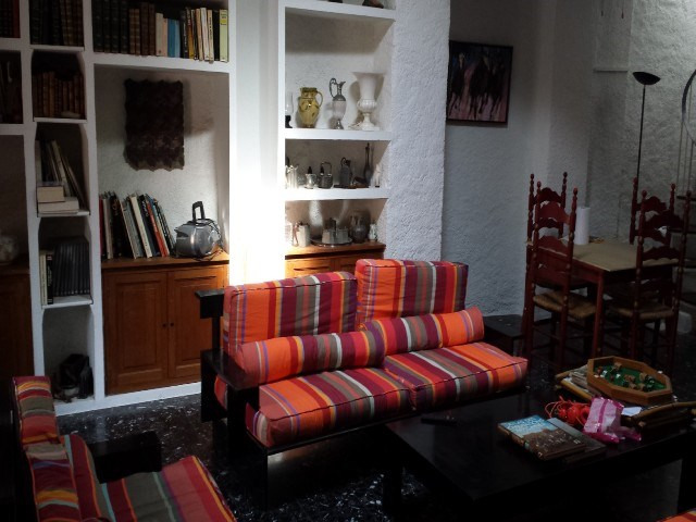 Vacation rental apartment Collioure 400€ - Picture 9