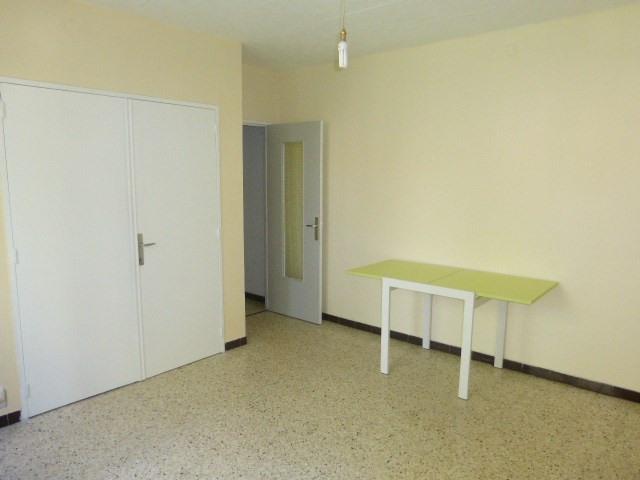 Location appartement Aix en provence 588€ CC - Photo 3