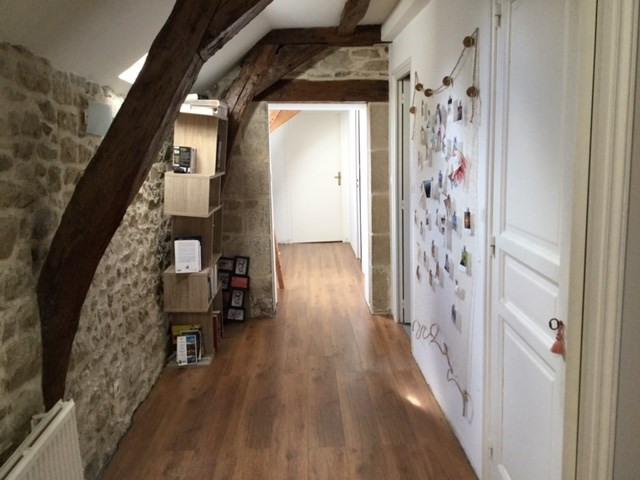 Rental apartment Vannes 800€ CC - Picture 10