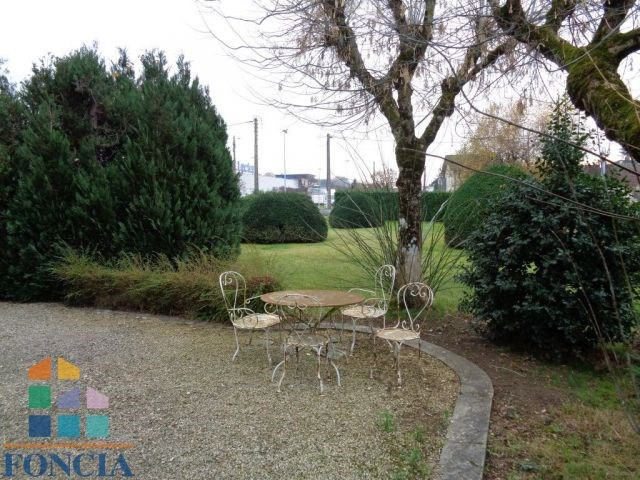 Sale house / villa Bergerac 171 000€ - Picture 14