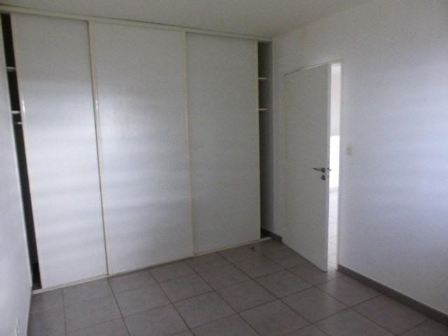 Vente appartement Ste clotilde 99000€ - Photo 4