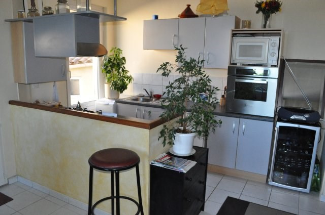 Location appartement Marseille 16ème 695€ CC - Photo 2