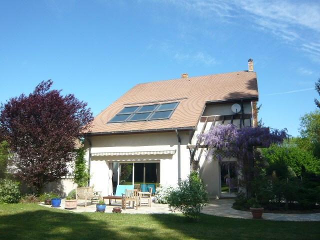 Vente maison / villa Etiolles 719000€ - Photo 1