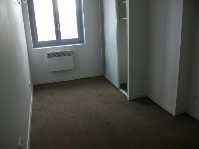 Location appartement Lyon 1er 919€ CC - Photo 5