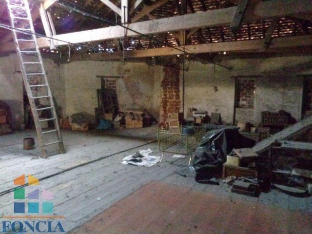 Sale house / villa Le fleix 213000€ - Picture 11