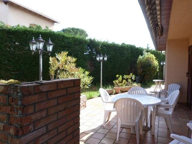 Vente maison / villa L union 398000€ - Photo 4