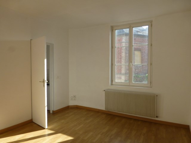 Rental apartment Louviers 455€ CC - Picture 2