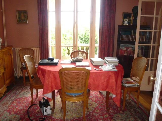 Sale house / villa Soisy sur seine 399000€ - Picture 8