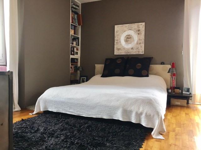 Venta  casa Bordeaux 614780€ - Fotografía 6