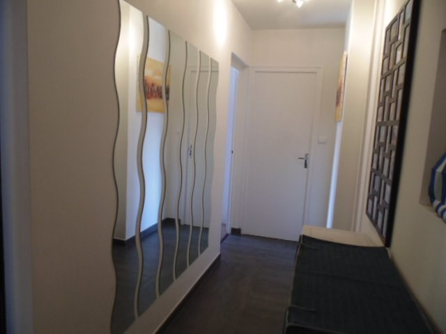 Sale apartment Grenoble 150 000€ - Picture 4