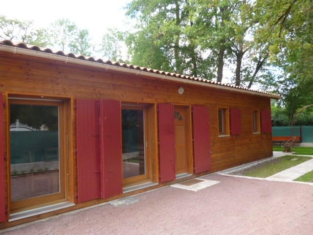 Location vacances maison / villa Médis 455€ - Photo 2