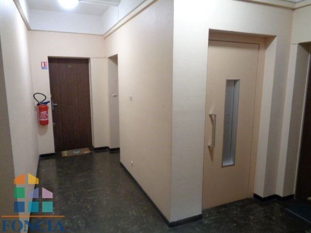Vente appartement Bergerac 73 000€ - Photo 3