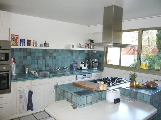 Vente maison / villa Etiolles 645000€ - Photo 5