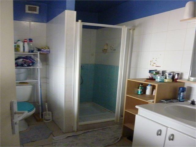 Rental apartment Toul 630€ CC - Picture 7