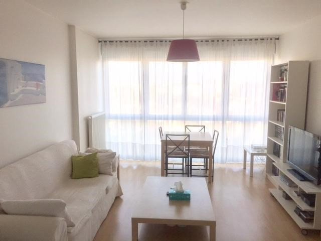 Vente appartement Neuilly sur marne 223000€ - Photo 2