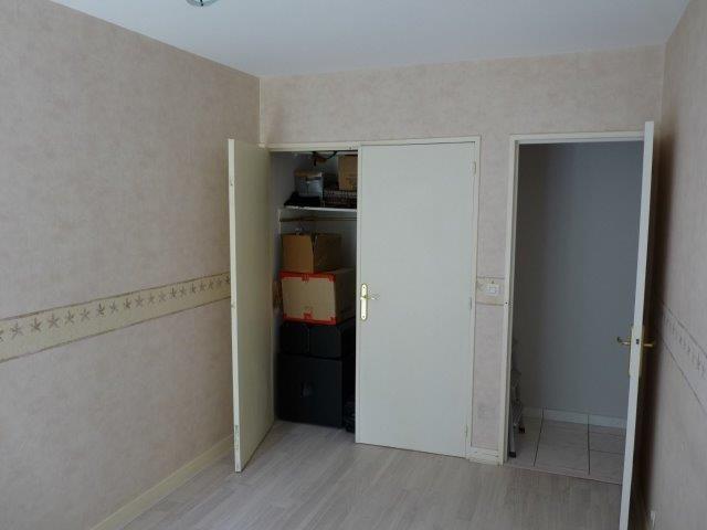 Venta  apartamento Saint-etienne 104000€ - Fotografía 10