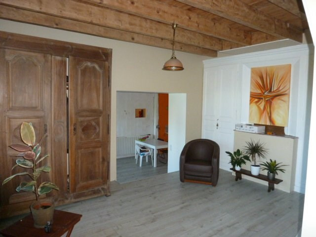 Verkoop  huis Belley 220000€ - Foto 2