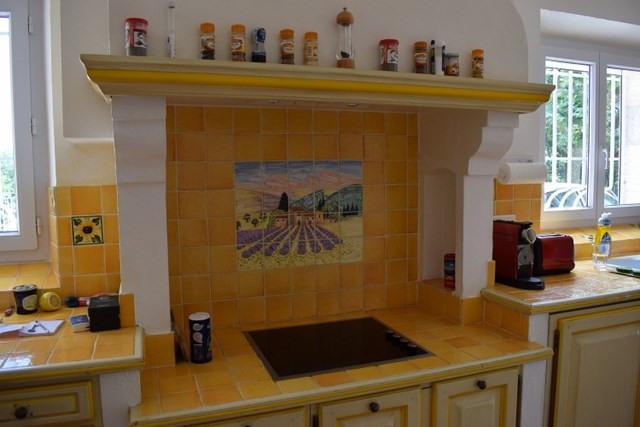 Престижная продажа дом Fayence 840000€ - Фото 18
