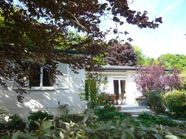 Sale house / villa Etiolles 599000€ - Picture 2
