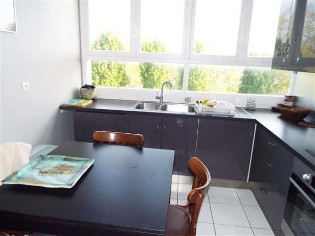 Vente appartement St michel sur orge 149 000€ - Photo 2