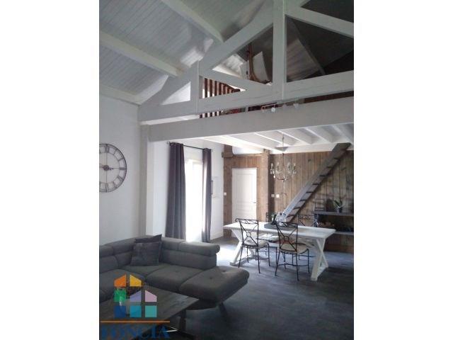 Venta  casa Pomport 285000€ - Fotografía 4