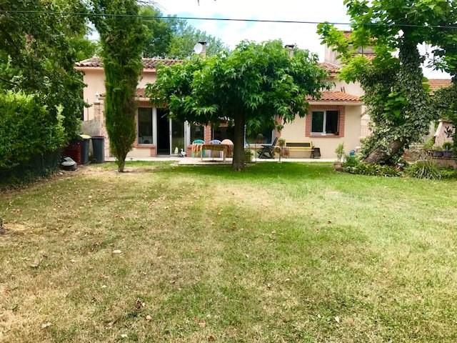 Vente maison / villa St etienne de tulmont 243000€ - Photo 2