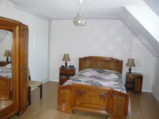 Vente maison / villa Soisy sur seine 426500€ - Photo 9