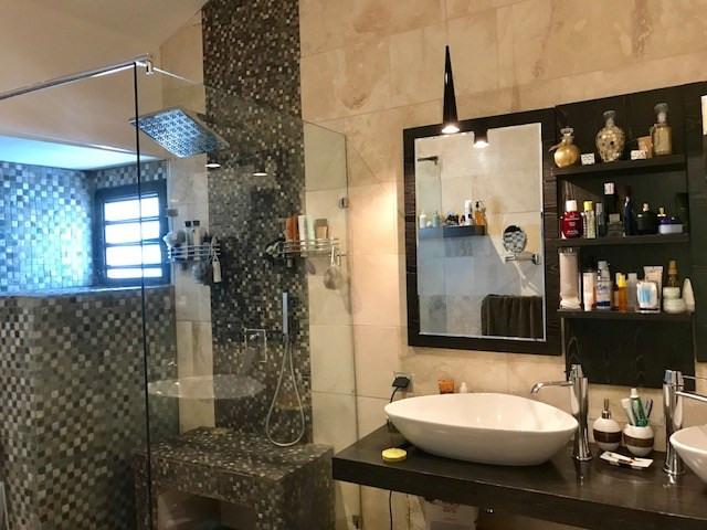 Deluxe sale house / villa Saint louis 1050000€ - Picture 6
