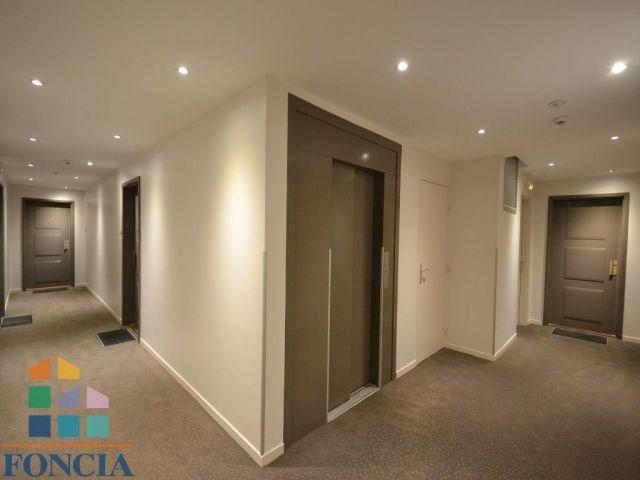 Sale apartment Suresnes 630000€ - Picture 10