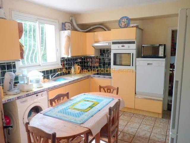 Life annuity house / villa Venelles 298500€ - Picture 8