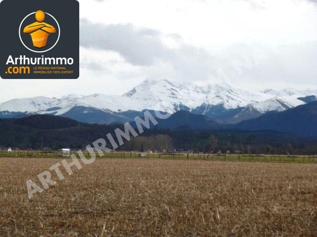 Vente terrain Bordes 53000€ - Photo 2