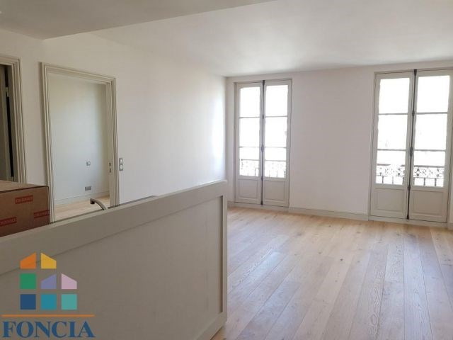 Rental apartment Bergerac 530€ CC - Picture 4