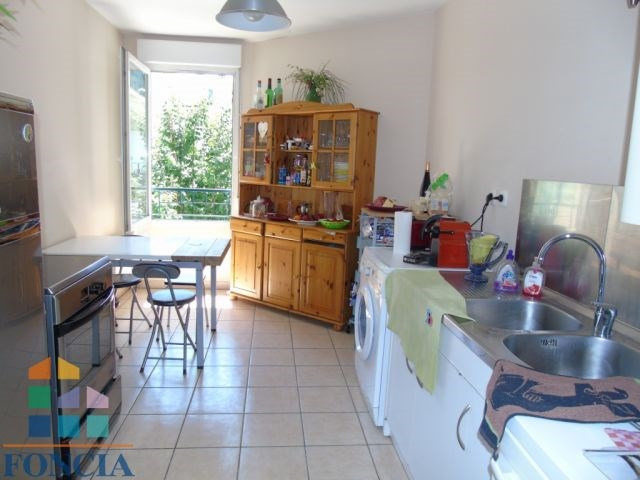 Location appartement Lyon 3ème 1 319€ CC - Photo 3