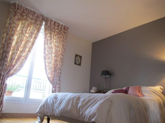 Sale apartment Vincennes 1090000€ - Picture 10