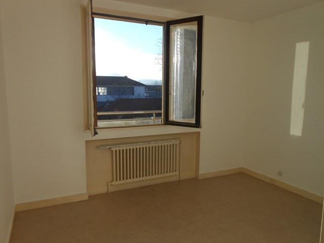Rental apartment Saint-etienne 382€ CC - Picture 3