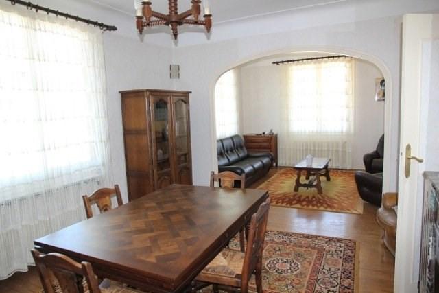 Sale house / villa Tarbes 137000€ - Picture 4