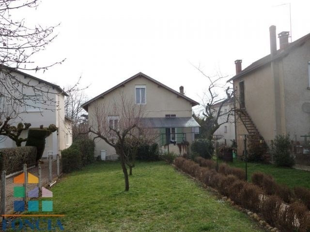 Verkauf haus Bergerac 139900€ - Fotografie 10