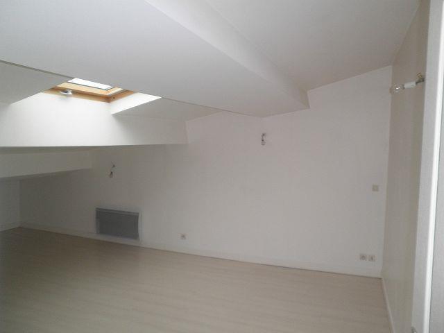 Sale house / villa St quentin fallavier 99750€ - Picture 4