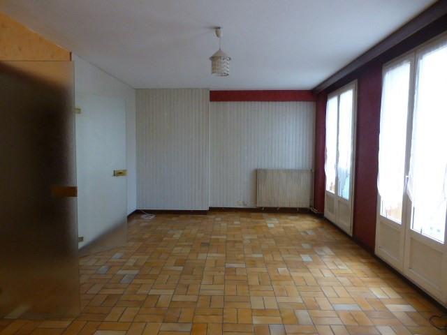 Rental apartment Mantes la jolie 950€ CC - Picture 4