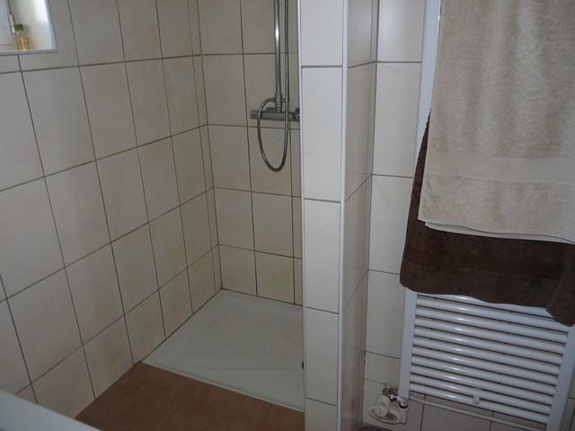 Vente maison / villa Montrond-les-bains 275000€ - Photo 7