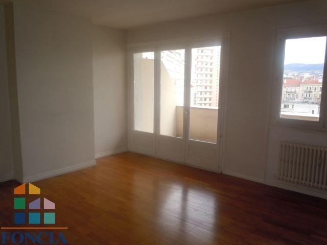 CARNOT 3 pièces 77,94 m²