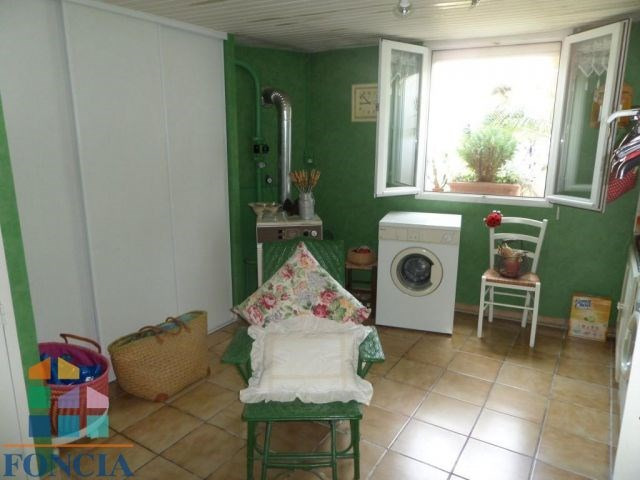 Sale house / villa Bergerac 215 000€ - Picture 3