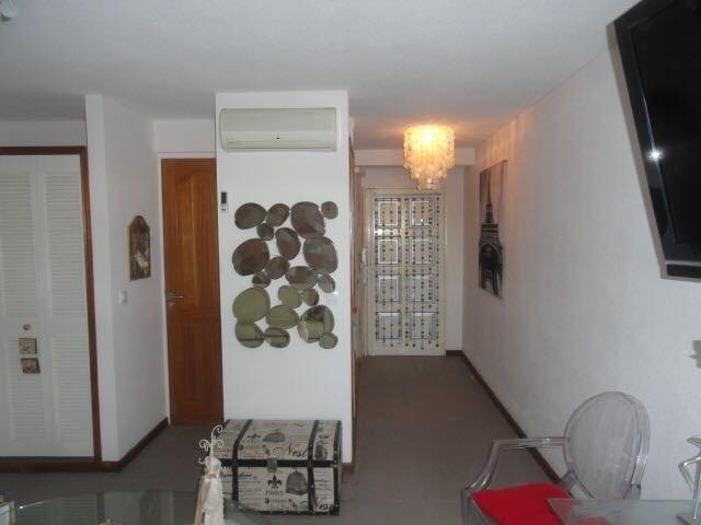 Vente appartement Le marin 83000€ - Photo 4