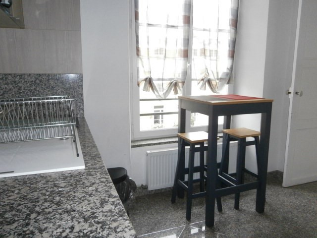 Rental apartment Fontainebleau 2800€ CC - Picture 16