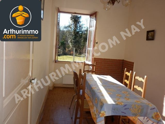 Investment property house / villa Nay 167 800€ - Picture 6